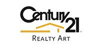 Century 21 Realty Immo