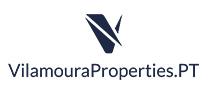 Vilamoura Properties