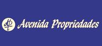 Avenida Properties