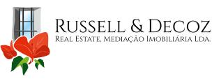 Russell & Decoz - Real Estate Mediação Imobiliária, Lda