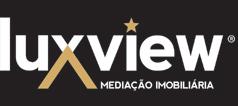Luxview – Mediação Imobiliária, Lda.