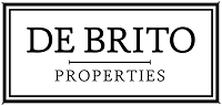 DE BRITO Properties