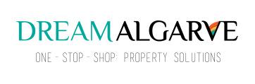 Dream Algarve Mediação Imobiliária Lda.