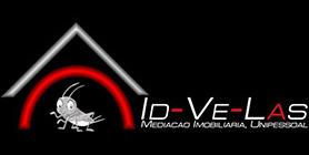 ID-VE-LAS, Mediação Imobiliária, Unipessoal Lda