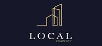 Local Property Mediação Imobiliária, Lda
