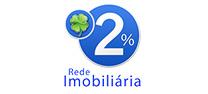 2% Leiria
