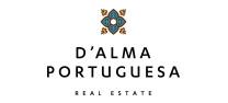 D'Alma Portuguesa