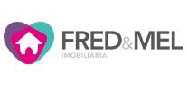 Fred&MEL
