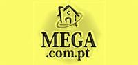 Mega.com.pt