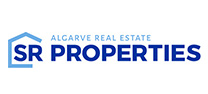 SR Properties
