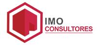 IMO Consultores