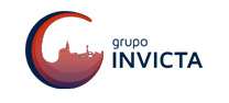 Grupo Invicta