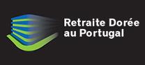 Retraite Dorée au Portugal