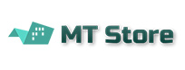 MTStore
