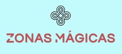 Zonas Mágicas Lda