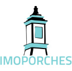 Imoporches