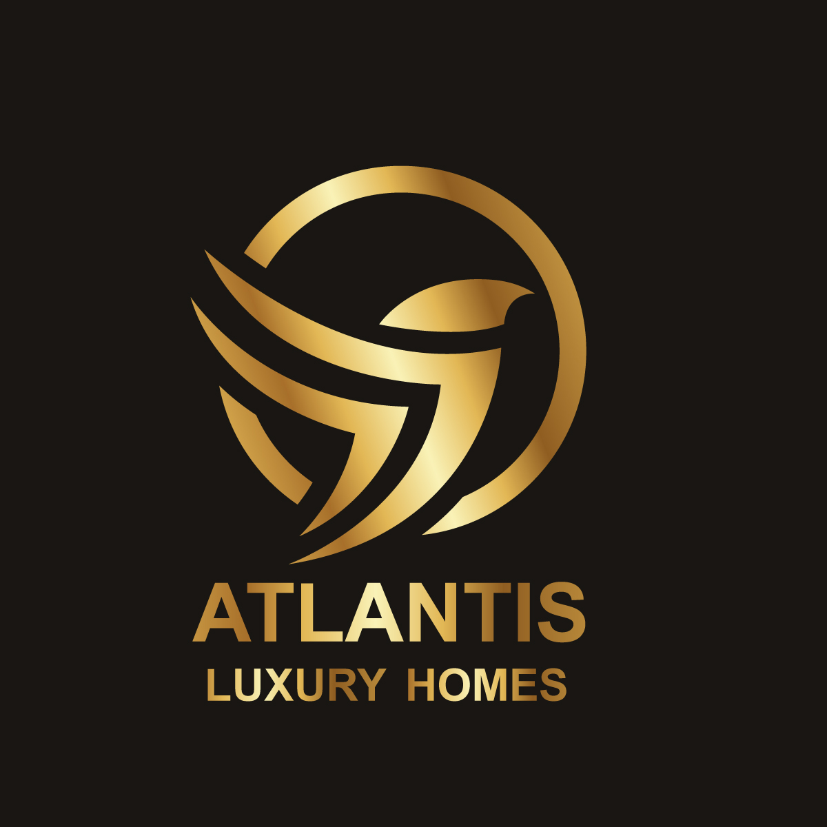 Atlantis Luxury Homes