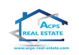 ACPS Real Estate