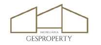 Gesproperty