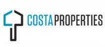 Costa Properties