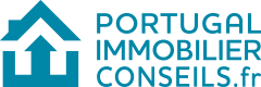 Portugal Immobilier Conseils