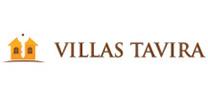 Villas Tavira