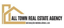 All Town Real Estate Agency Mediação Imobiliaria Lda