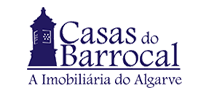 Casas do Barrocal