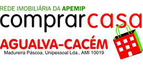 ComprarCasa Agualva-Cacém