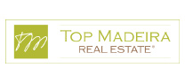 Top Madeira Real Estate