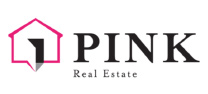 Pink Real Estate