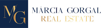 Márcia Gorgal Real Estate