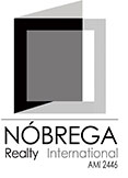 Nóbrega Realty International