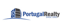 Portugal Realty