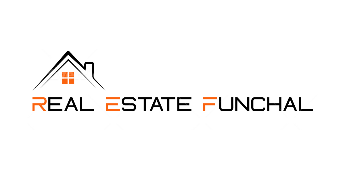Real Estate Funchal - Strong Prodigy