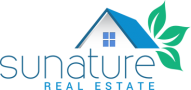 Sunature Real Estate