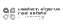 Western Algarve Real Estate